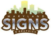mdsigns and graphics