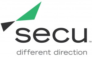 secu-credit-union-logo