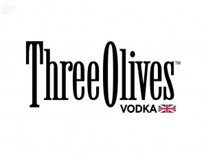threeolives