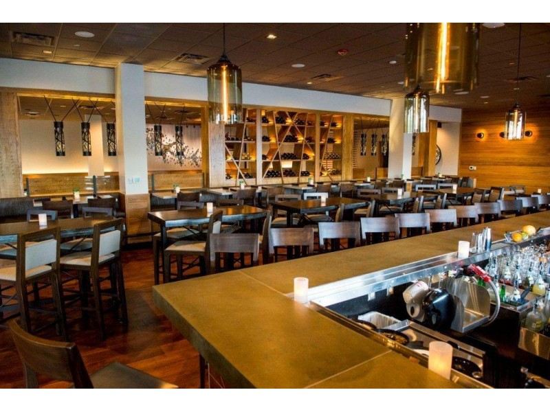 Bonefish grill opening in towson soon towson chamber of for Bone fish and grill