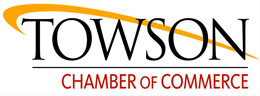 Towson Chamber of Commerce
