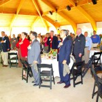Annual Chamber Luncheon