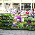 Gardens Day