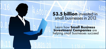smallbusinesss
