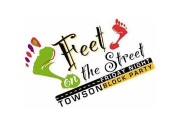 towsons-feetonthestreet-block-parties-08