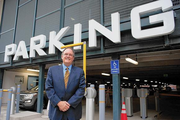 ph-tt-1-parking-garage-changes-jpg-20140804