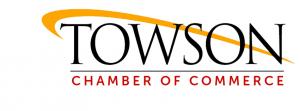 towson chamber