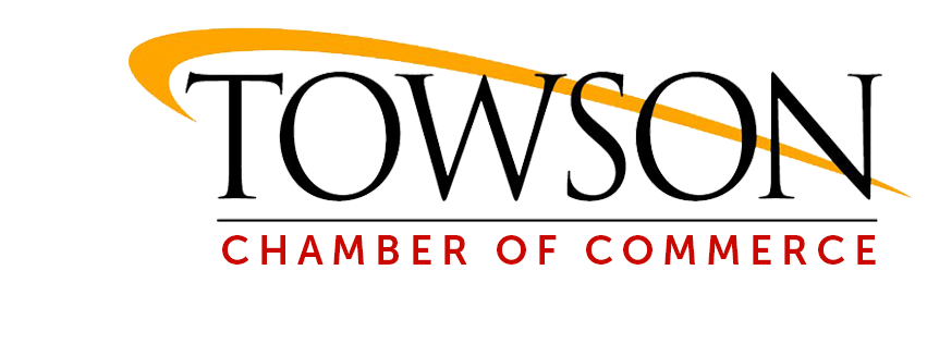 towson chamber