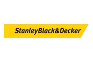 web_logos_stanley