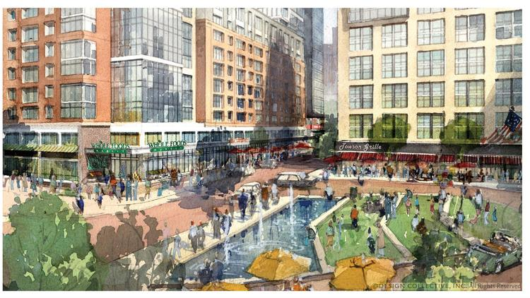 bal-whole-foods-planned-for-towson-row-2014110-001