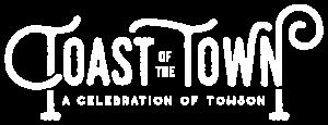 TC_2017TOTT_Logo_Web_Reverse