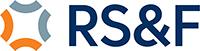 RS&F-Logo
