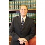 Profile picture of The Honorable David Marks