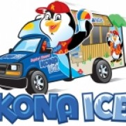 Profile picture of Kona Ice of Central Baltimore County